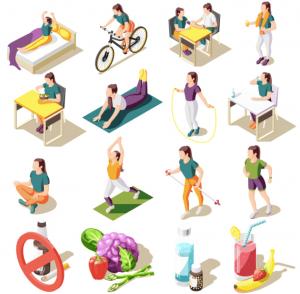 pixoguias-hacer-ejercicio