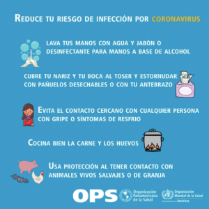 pixoguias-oms-recomendaciones-coronavirus