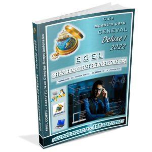 guia-ceneval-egel-compu-cc-ciencias-computacionales-computacion-compu-cc-deluxe-2022-pixoguias