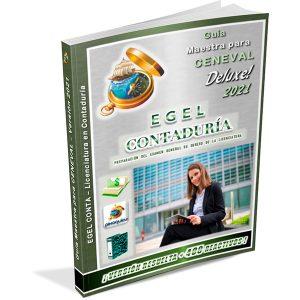 guia-ceneval-egel-conta-contaduria-contabilidad-deluxe-2021-pixoguias