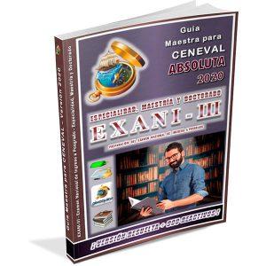guia-ceneval-exani-iii-3-maestria-especialidad-doctorado-posgrado-absoluta-pixoguias-2020