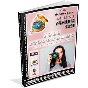 guia-ceneval-egel-ciencias-de-la-comunicacion-egel-cc-egel-comunica-absoluta-2021-pixoguias