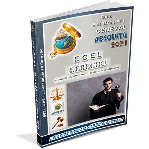 guia-ceneval-egel-dere-derecho-leyes-absoluta-2021-pixoguias