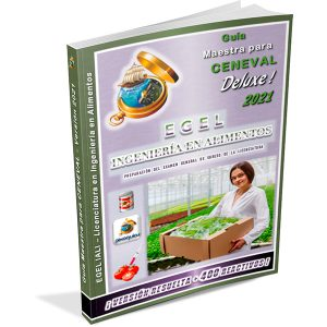 guia-ceneval-egel-iali-ingenieria-en-alimentos-quimica-en-alimentos-deluxe-2021-pixoguias