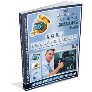 guia-ceneval-egel-icompu-ingenieria-en-sistemas-computacionales-ingenieria-computacional-absoluta-2020-pixoguias