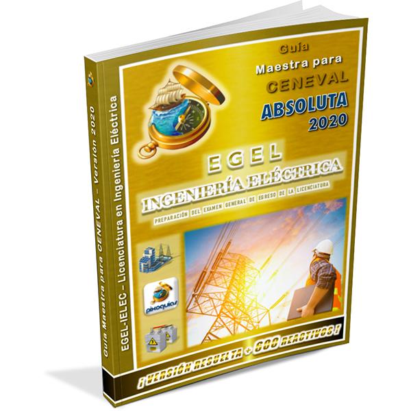 guia-ceneval-egel-ielec-ingenieria-electrica-absoluta-2020-pixoguias