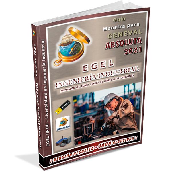 guia-ceneval-egel-iindu-ingenieria-industrial-absoluta-2021-pixoguias