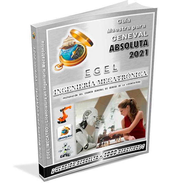 guia-ceneval-egel-imecatro-ingenieria-mecatronica-absoluta-2021-pixoguias