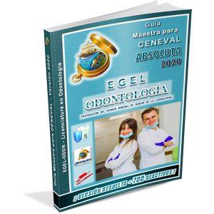 guia-ceneval-egel-odon-odontologia-absoluta-2020-pixoguias