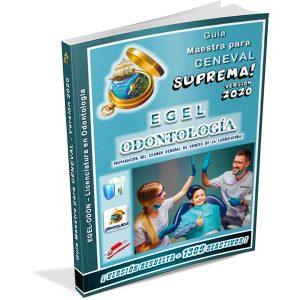 guia-ceneval-egel-odon-odontologia-suprema-2020-pixoguias