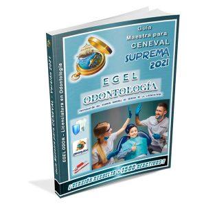 guia-ceneval-egel-odon-odontologia-suprema-2021-pixoguias