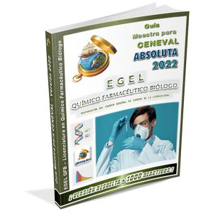 guia-ceneval-egel-plus-qfb-quimico-farmaceutico-biologo-ciencias-farmaceuticas-absoluta-2022-pixoguias-absoluta