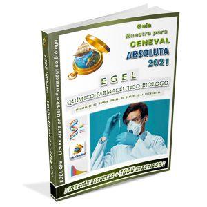 guia-ceneval-egel-qfb-quimico-farmaceutico-biologo-ciencias-farmaceuticas-absoluta-2021-pixoguias