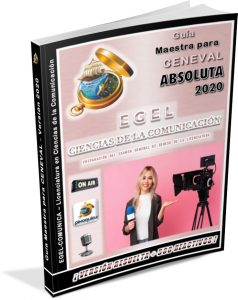 guia-ceneval-egel-ciencias-de-la-comunicacion-egel-cc-egel-comunica-absoluta-2020-pixoguias