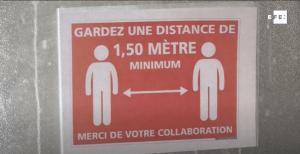 distancia-social-4