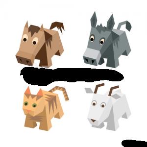 mascotas-universidades-pixoguias