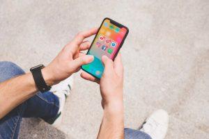 aplicacion-movil-app