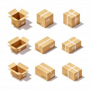 caja-desconocida
