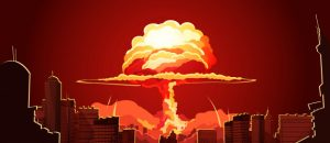 nube-explosion