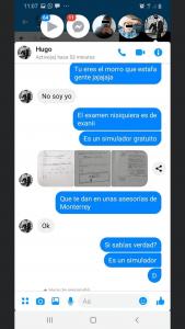 estafador-facebook-2 (1)