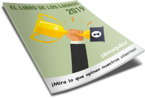 pixoguias-libro-logros-2019