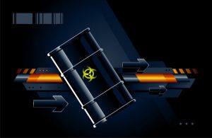 fondo-residuos-nucleares