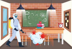 sanitización-del-aula-pixoguias