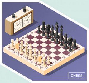 pixoguias-ajedrez-isométrico
