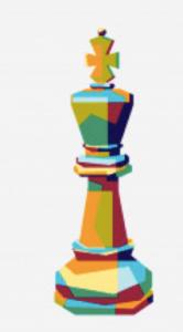 pixoguias-ajedrez-rey