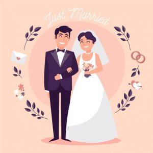 pixoguias-boda