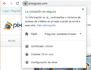 pixoguias-certificado-https2