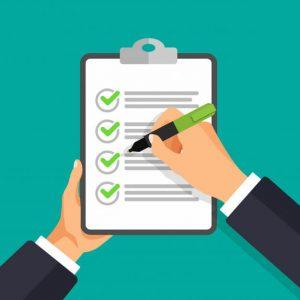 pixoguias-checklist