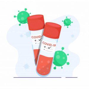 pixoguias-coronavirus-pruebas-pandemia-cuarentena-ceneval