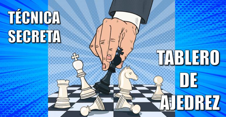 pixoguias-tablero-ajedrez