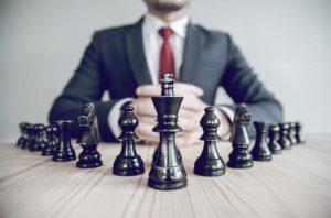 pixoguias-tecnica-ajedrez