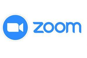 pixoguias-zoom