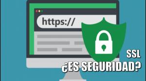 ssl-seguridad-certificado-pixoguias