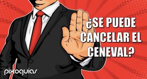 ceneval-puede-cancelarse-cancelacion-pixoguias