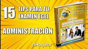 15-tips-examen-ceneval-administracion-pixoguias