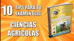 10-tips-ceneval-egel-ciencias-agricolas-agro-pixoguias