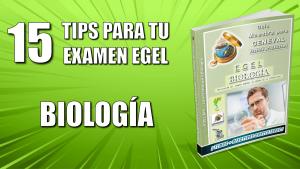 15-tips-egel-guia-ceneval-biologia-bio-pixoguias