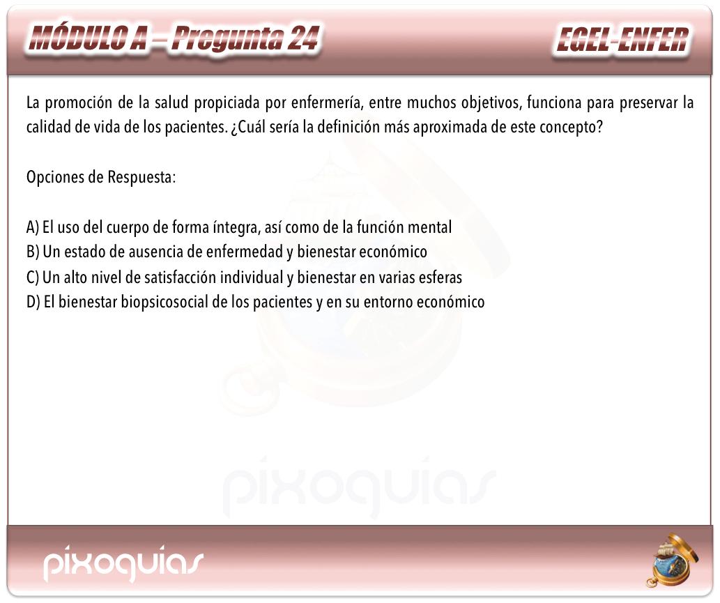 pixoguias-ejemplo-reactivo-egel-ceneval-enfermeria-8