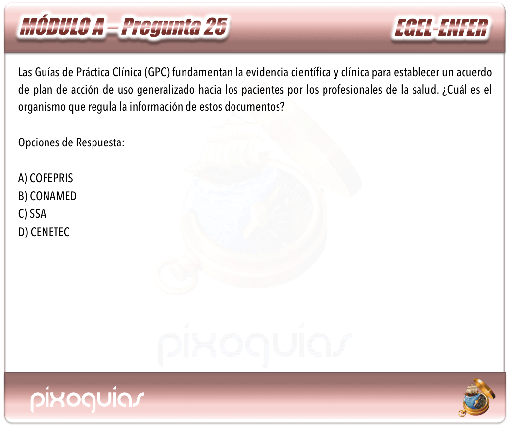 pixoguias-ejemplo-reactivo-egel-ceneval-enfermeria-9