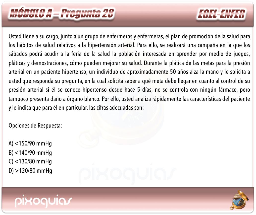 pixoguias-ejemplo-reactivo-egel-ceneval-enfermeria-7