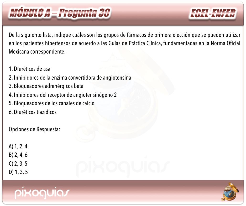 pixoguias-ejemplo-reactivo-egel-ceneval-enfermeria-10