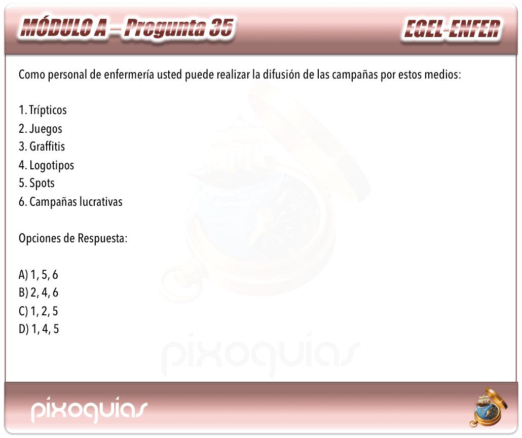 pixoguias-ejemplo-reactivo-egel-ceneval-enfermeria-6