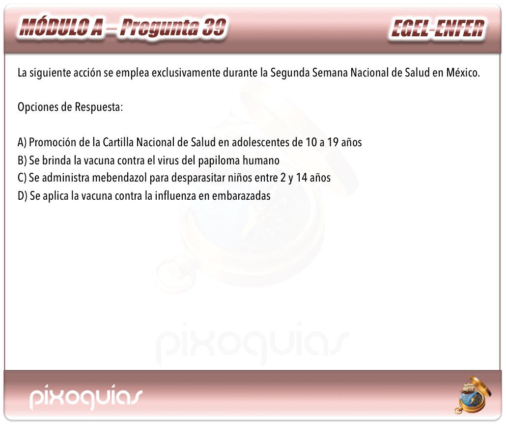 pixoguias-ejemplo-reactivo-egel-ceneval-enfermeria-5