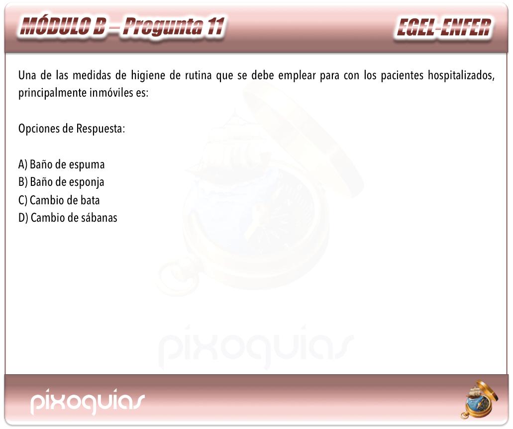 pixoguias-ejemplo-reactivo-egel-ceneval-enfermeria-12