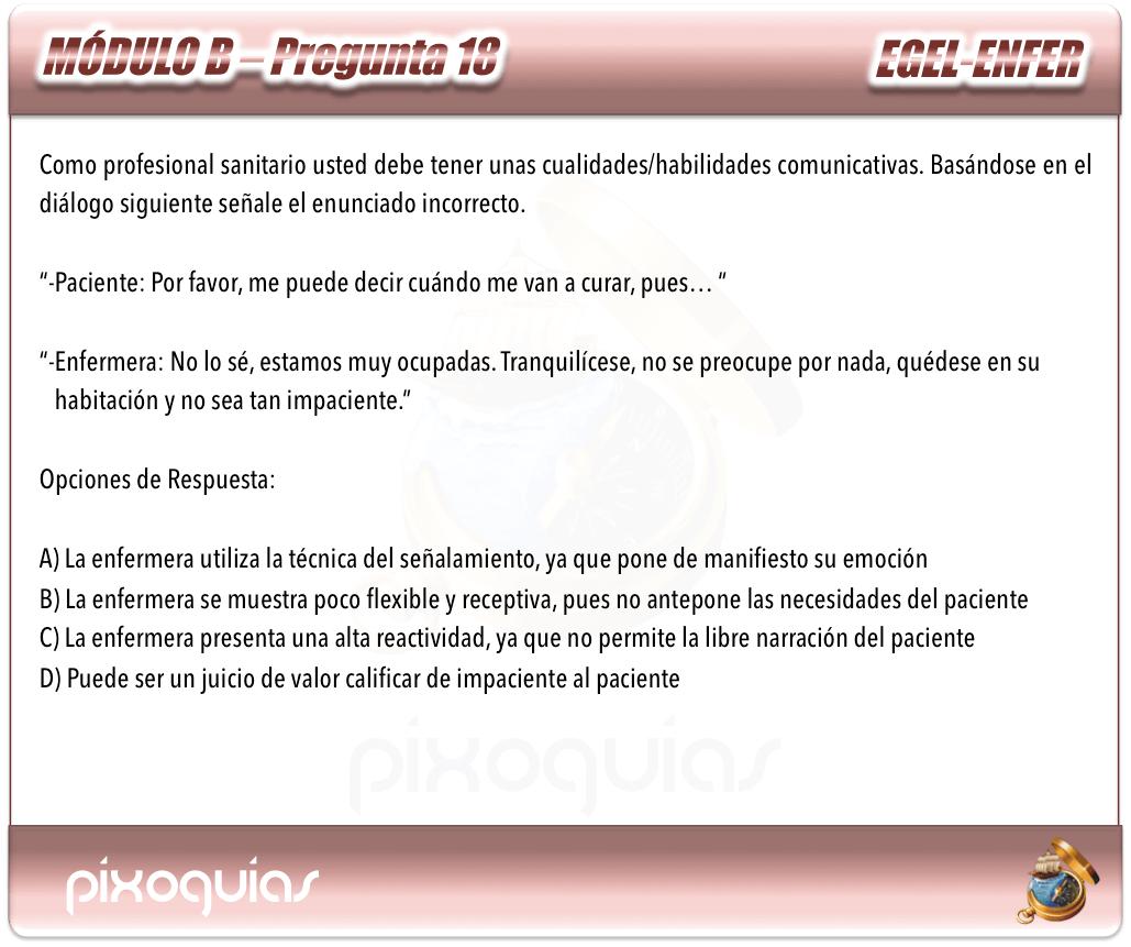 pixoguias-ejemplo-reactivo-egel-ceneval-enfermeria-4