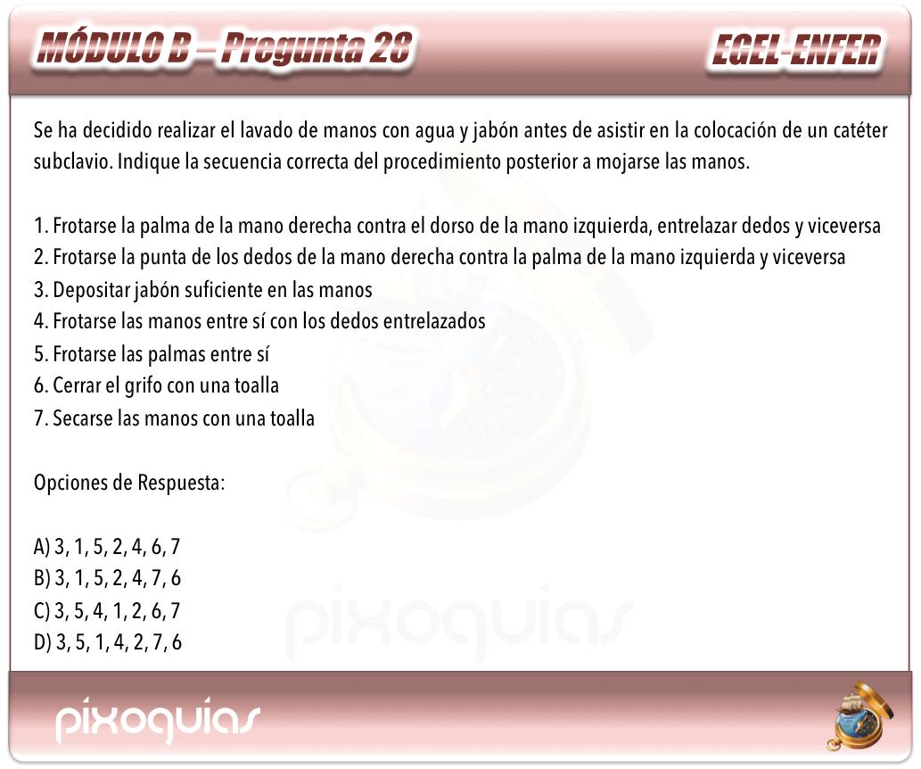 pixoguias-ejemplo-reactivo-egel-ceneval-enfermeria-13